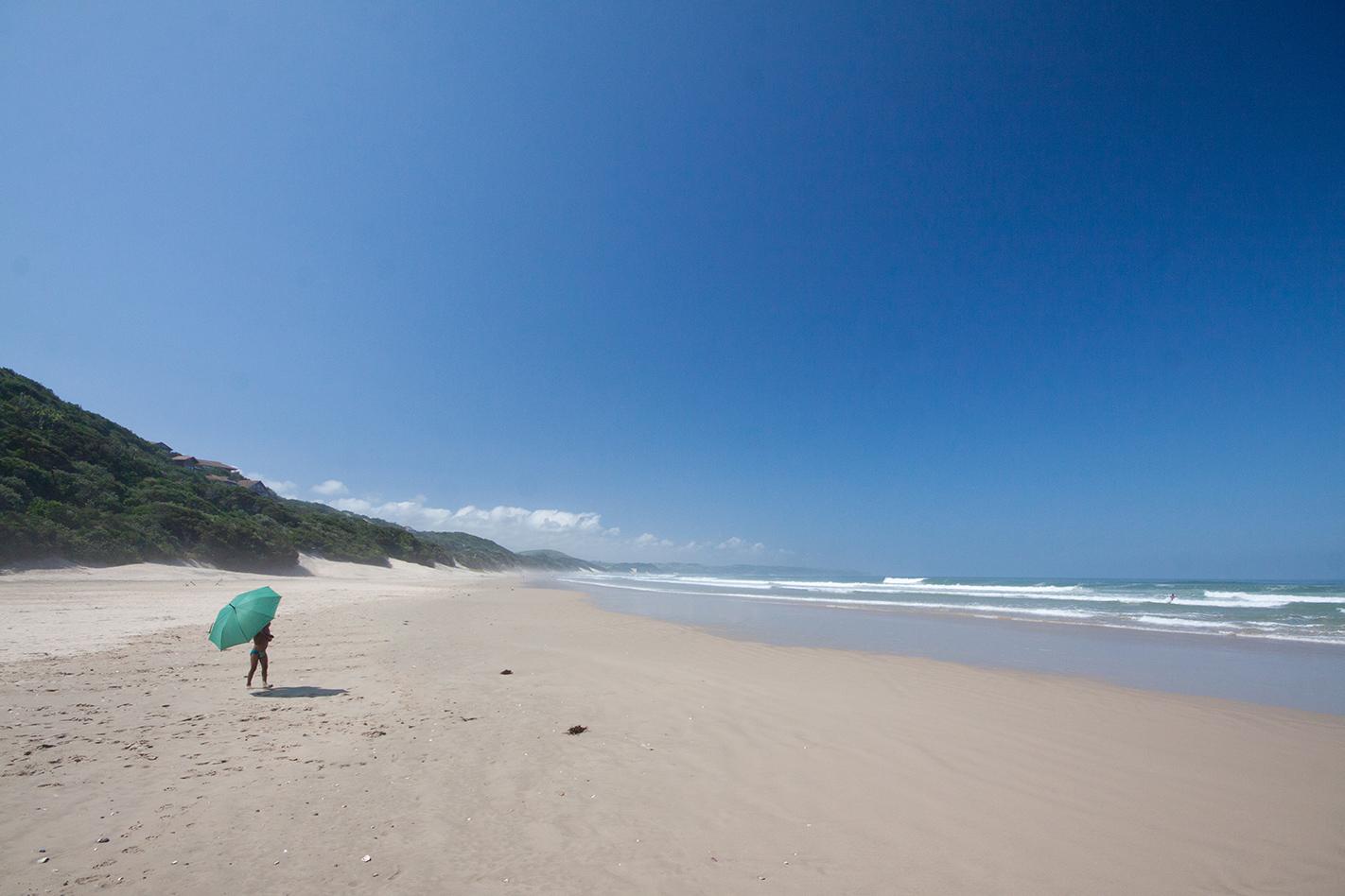 Chintsa_beach4