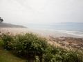 MorganBay_beach